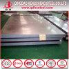 Plaque de l'alliage 5083 H321 d'aluminium pour la marine