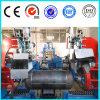 TIG Weldingのステンレス製のSteel Liquid Nitrogen Storage Tank Welding Machine