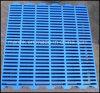 600X600mm Varkensfokkerij Plastic Floor