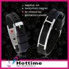 Ionenenergie-Silikon-Armband