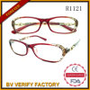 Imán de la graduación de gafas de lectura ajustable R1121