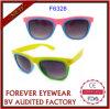 Hotsale True Color Frame e Temple Changeable Sun Eyewear China BV Audit Factory