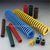Sources en plastique de moulage par injection (LM-264)