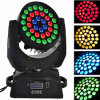 Full Color 36PCS LED Moving Head Light (4em1)