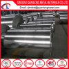 ASTM A792 Az150 Galvalume-Stahlblech im Ring