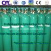 cilindro de alta pressão aprovado do aço sem emenda do hidrogênio 150bar/200bar do acetileno do Lar CNG do nitrogênio de Hydrogeen do CO2 do acetileno do Lar CNG do nitrogênio do oxigênio de 50L Tped