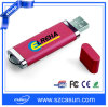 Дешевое 1g 2g 4G 8g 16g Custom Real Capacity и hi-Speed Pen Drive