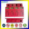 Arrester пульсации 275V 60ka 4pole для приспособления защиты от перенапряжения