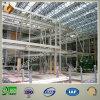 판매를 위한 가벼운 강철 구조물 금속 창고