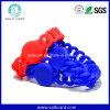 Wristband astuto del silicone di schiocco RFID