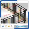 屋内階段柵か鉄階段柵