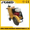 Автомат для резки двигателя Хонда конкретный (FQG-500)