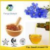 2015 heißes Sale Flax Seed Oil/Linseed Oil/Flaxseed/Linseed Oil in Bulk