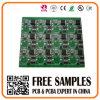 Shenzhen Высок-Квалифицировал доску радиотехнической схемы, доску PCB Fr4, прототип PCB & агрегат PCB изготовление