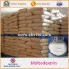 Maltodextrina De 10-12 do pó da maltodextrina