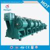 Equipment metallurgico per Steel Finishing Mill