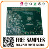 Quick-Turn Multilayer PCB Supplier, 8 Layer Multilayer PCB Design with Buried Blind Via
