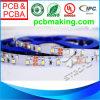 FPC LED Strip, FPC& Flex PCB, Flex Quick Turn를 위한 FPC Assembly