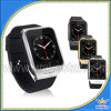 S8 1.54  3G Android 4.4 Smart Watch Phone com 5.0 Mega Camera