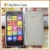 TPU caja del teléfono móvil de Microsoft Lumia 535