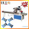 Goede Machine kt-250 van het Pak van de Stroom van het Suikergoed van de Prijs Automatische