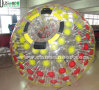 Bola inflable de Zorb (Z013)