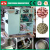 베스트셀러 최고 가격 젖은 유형 땅콩 Peeler 기계 (0086 15038222403)