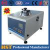 Автоматическое Metallographic давление установки топления образца