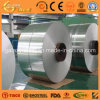 430 2b Cold Rolled Stainless Steel Coil