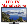 Usine OEM/ODM LED TV ! 32  /40'/42» /49» /50» /55» /58» /60» /65» /70inch LED TV LED mince superbe TV LED futée TV