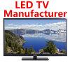 Fabrik OEM/ODM LED Fernsehapparat! 32  /42  /48  /50  /55  /58  /60  /65  Inch LED super dünner LED intelligenter LED Fernsehapparat Fernsehapparat-Fernsehapparat-