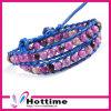 Bracelet d'enveloppe de fil
