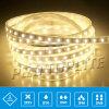 미터 유연한 LED 지구 당 세륨 UL SMD 3014 60 LED