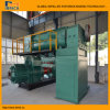 Производственная линия польностью автоматическая машина кирпича делать кирпичей глины
