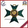 Fabbrica Custom 3D Military Awards Medal