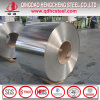 Prime ETP Grade a Print Tinplate Steel Coil