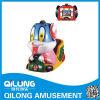 De Apparatuur van de Speelplaats van het vermaak, Rit Kiddie (ql-C016)