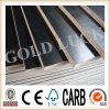 Descripteurs concrets de chance d'or de Qingdao (QDGL150116)