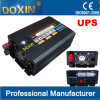 800W gelijkstroom aan AC Modified Sine Wave Solar Power Inverter met Charger/UPS (dxp-800wups-10A)