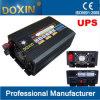 충전기/UPS를 가진 800W에 의하여 변경되는 사인 파동 변환장치