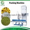 Machine à emballer rapide des graines de vitesse d'emballage avec piquer de couture