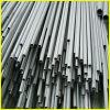 Труба Tp410 нержавеющей стали ASTM A268