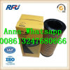 Filter des Hydrauliköl-1r-0722 für Gleiskettenfahrzeug