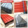 熱い販売のプライム記号の品質の長い時間の使用の生命PPGI屋根瓦