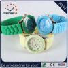Japanse Beweging Dame Gift 2014 Trendy Horloges van Vrouwen (gelijkstroom-116)
