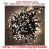 300 uso ao ar livre impermeável da luz do partido do diodo emissor de luz 30m para a decoração do casamento do feriado do Natal