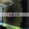 Luv-Lvc306-P20 (Sd) 3 m * 6 Anblick-Vorhang m-. P. 20 LED (Sd-Version)