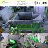 Dura-stukje de CE/ISO/SGS Aangepaste Ontvezelmachine van de Band voor RubberSpaanders