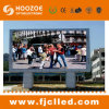 LED Video Signs P16 Outdoor LED Display Screen