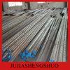 Staaf Warmgewalste 316 van het roestvrij staal